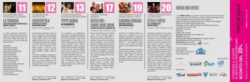 brochure-interno Arena Virgilio 2015